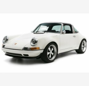 1991 Porsche 911 Coupe for sale 101042096
