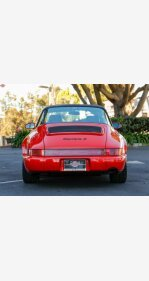 1991 Porsche 911 Coupe for sale 101063909
