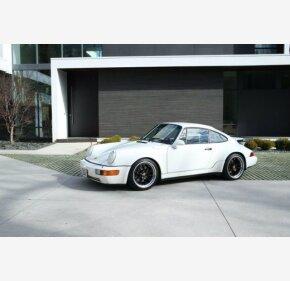 1991 Porsche 911 for sale 101445484