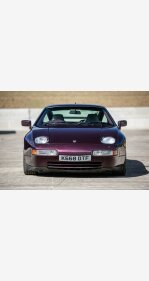 1991 Porsche 928 S for sale 101415939