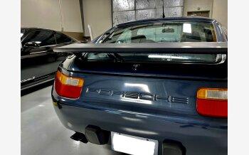 1991 Porsche 928 for sale 101625455