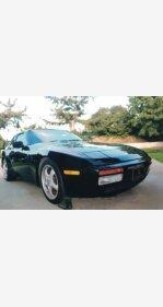 1991 Porsche 944 for sale 101271852