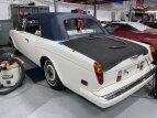 1991 Rolls-Royce Corniche III for sale 101527775