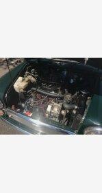 1991 Rover Mini for sale 101300969
