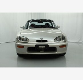 1991 Suzuki Cappuccino for sale 101302249
