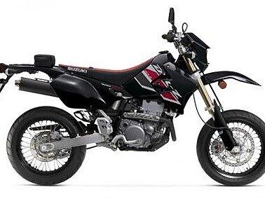 1991 Suzuki DR250 for sale 201018596