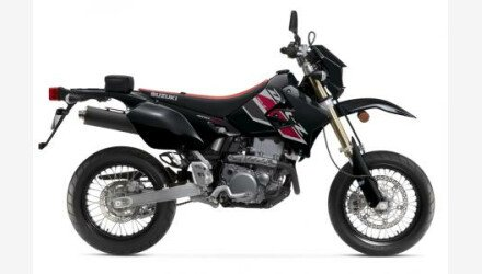 1991 Suzuki DR250 for sale 201018596