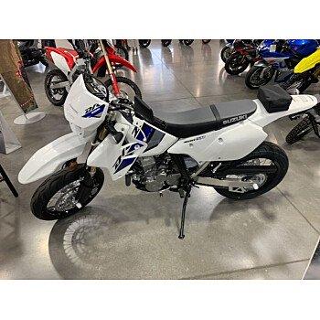 1991 Suzuki DR250 for sale 201047632