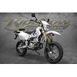 1991 Suzuki DR250 for sale 201055461