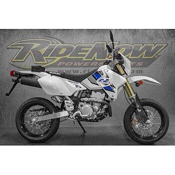 1991 Suzuki DR250 for sale 201072172