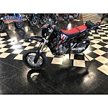 1991 Suzuki DR250 for sale 201096066