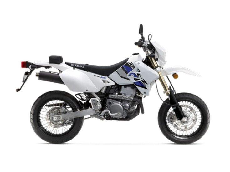 1991 Suzuki DR250 for sale 201096824