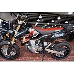 1991 Suzuki DR250 for sale 201139285