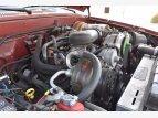 1991 Toyota 4Runner for sale 101558005