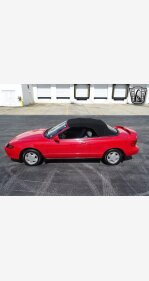 1991 Toyota Celica GT Convertible for sale 101162181