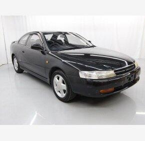Toyota Corolla Classics for Sale - Classics on Autotrader