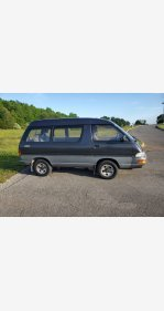 1991 Toyota Liteace for sale 101327058