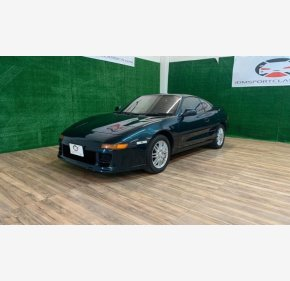 1991 Toyota MR2 for sale 101358243
