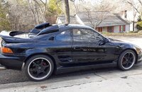 1991 Toyota MR2 for sale 101438972
