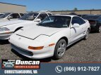 1991 Toyota MR2 for sale 101544547