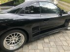 1991 Toyota MR2 Turbo for sale 101565249