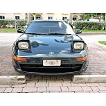 1991 Toyota MR2 for sale 101566559