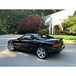 1991 Toyota MR2 for sale 101600381