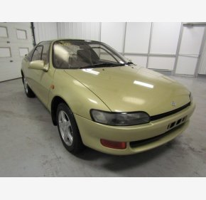 1991 Toyota Sera for sale 101013117