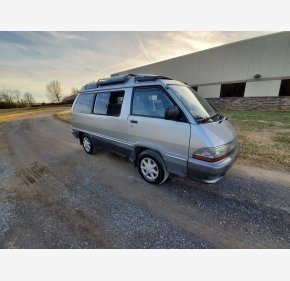 1991 Toyota Townace for sale 101433310