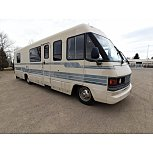 1991 Winnebago Chieftain for sale 300303583