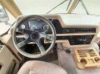 1991 Winnebago Chieftain for sale 300326793