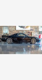 1992 Acura NSX for sale 101455299