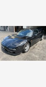 1992 Acura NSX for sale 101341099