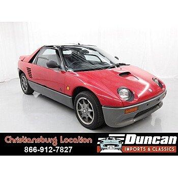 1992 Autozam AZ-1 for sale 101215664