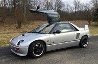1992 Autozam AZ-1 for sale 101246868