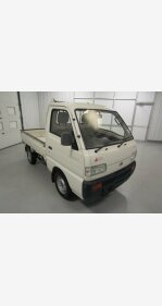 1992 Autozam Scrum for sale 101014196