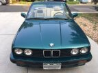 1992 BMW 325i Convertible for sale 101549977