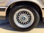 1992 BMW 535i for sale 101506172