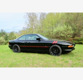 1992 BMW 850i for sale 101187158