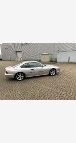 1992 BMW 850i for sale 101460563