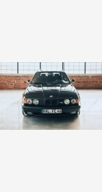 1992 BMW M5 for sale 101284624