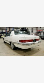 1992 Buick Roadmaster Limited Sedan for sale 101248404