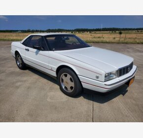 1992 Cadillac Allante for sale 101187087