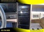 1992 Cadillac Allante for sale 101539696