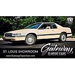 1992 Cadillac Eldorado for sale 101576675