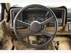1992 Chevrolet Blazer for sale 101554642
