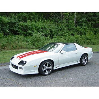 1992 Chevrolet Camaro for sale 101002367