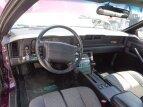 1992 Chevrolet Camaro for sale 101349065