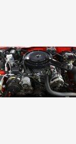 1992 Chevrolet Camaro for sale 101165425