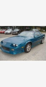 1992 Chevrolet Camaro for sale 101185569